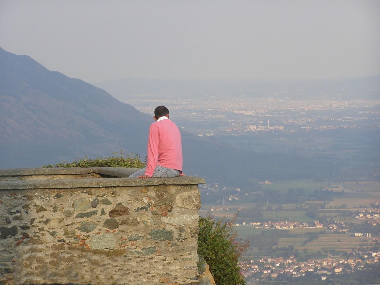 Udogodnienia i przeciwwskazania wobec wyjazdów na wakacje w góry