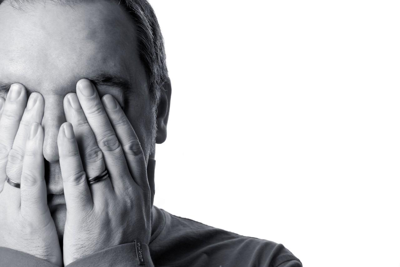 Zapalenie dziąseł, czyli kiedy naprawdę nie jest przyjemnie